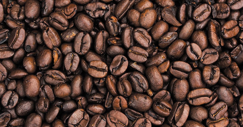 Кофе: польза или вред? (видео)