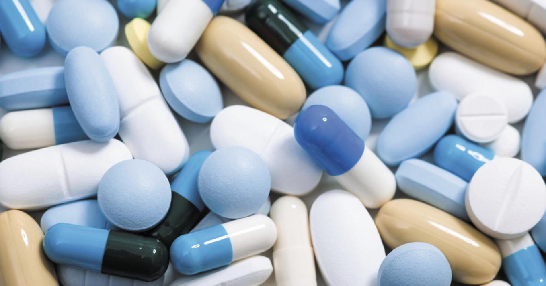 Куда действительно ведут лекарства (глава из курса От здоровья к здравию)
