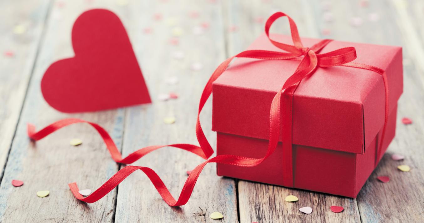 Подарки. Часть 2. Энергетические законы