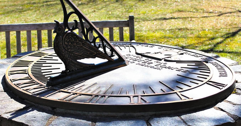 Необходимо ли пересчитывать гражданское время в солнечное?