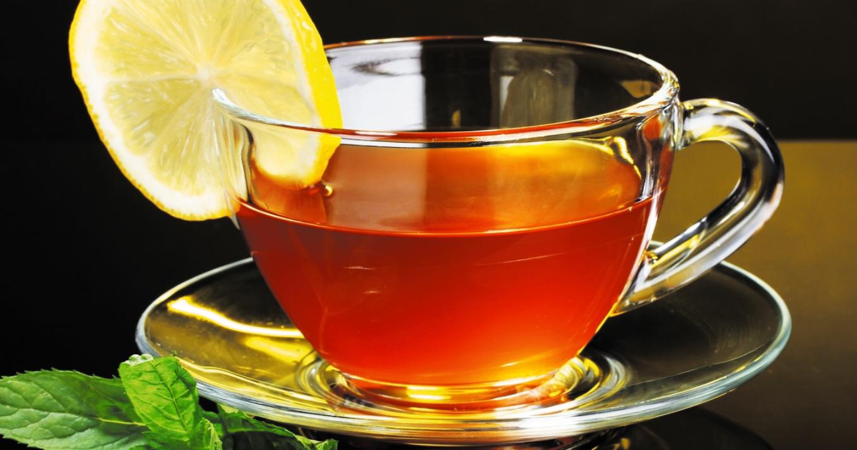 Чай: все-таки польза или вред? (видео)